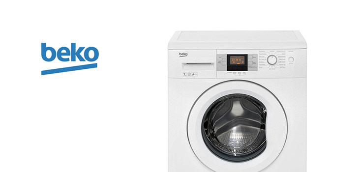 Beko Washing Machine Repairs Servicing In London Domex Ltd