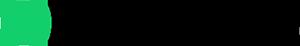 reviews-logo