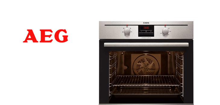 Aeg Oven Repairs Amp Servicing In London Domex Ltd
