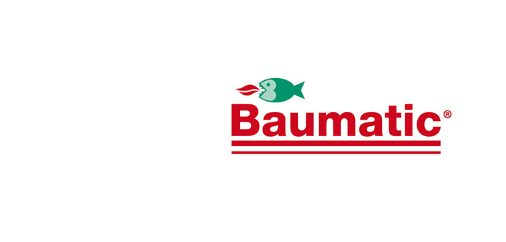 Baumatic Appliance Repairs Amp Servicing In London Domex Ltd