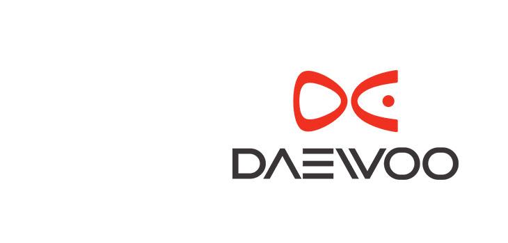 Daewoo Appliance Repairs & Servicing in London - Domex Ltd
