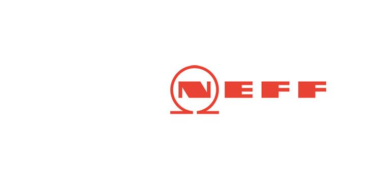 Neff Appliance Repairs Amp Servicing In London Domex Ltd