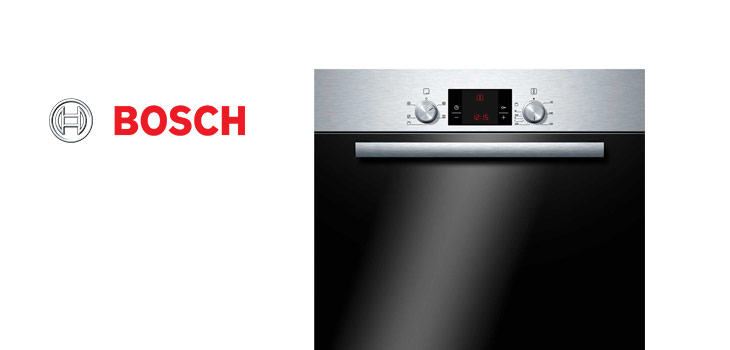 Bosch Oven Repairs Amp Servicing In London Domex Ltd