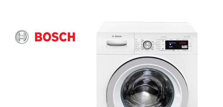 Bosch Washing Machine Repairs Amp Servicing In London