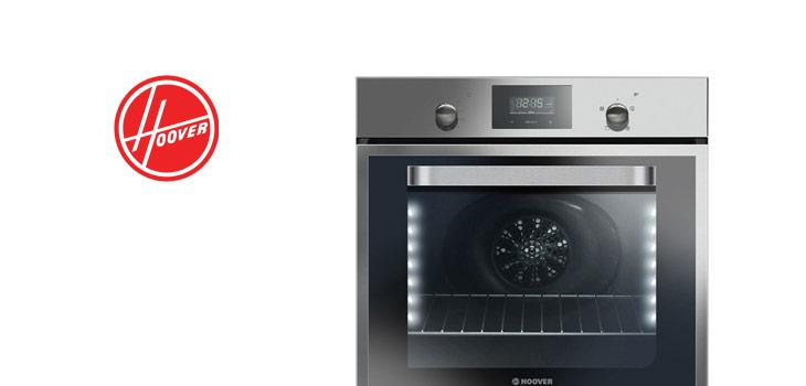 Cooker Repairs: Domestic And General Cooker Repairs