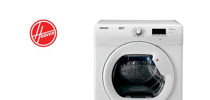 Tumble Dryers Espanol ~ Hoover tumble dryer repairs servicing in london domex ltd