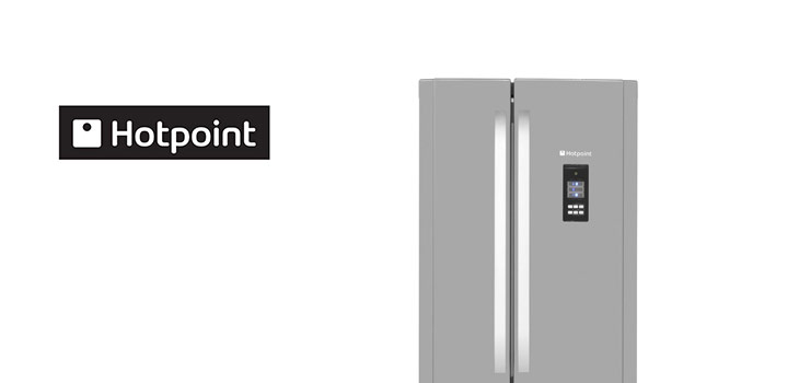 Hotpoint Fridge Freezer Repairs Amp Servicing In London