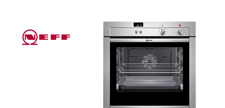 Neff Oven Repairs Amp Servicing In London Domex Ltd