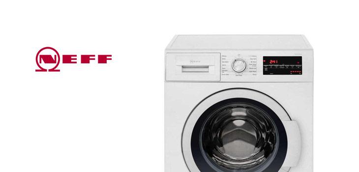 Neff Washing Machine Repairs Amp Servicing In London Domex Ltd