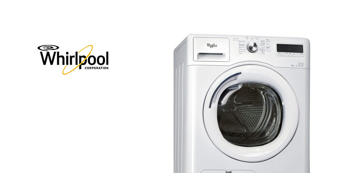 Whirlpool tumble dryer repairs servicing in london - Whirlpool service client ...