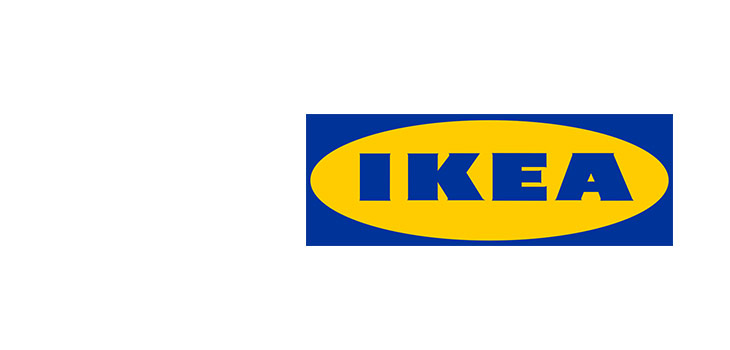 Ikea Appliance Repairs Servicing In London Domex Ltd