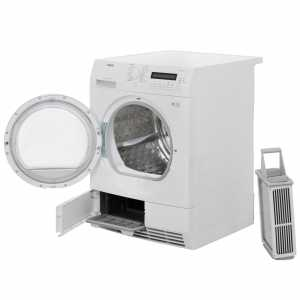 tumble dryer condenser troubleshooting domex. Black Bedroom Furniture Sets. Home Design Ideas