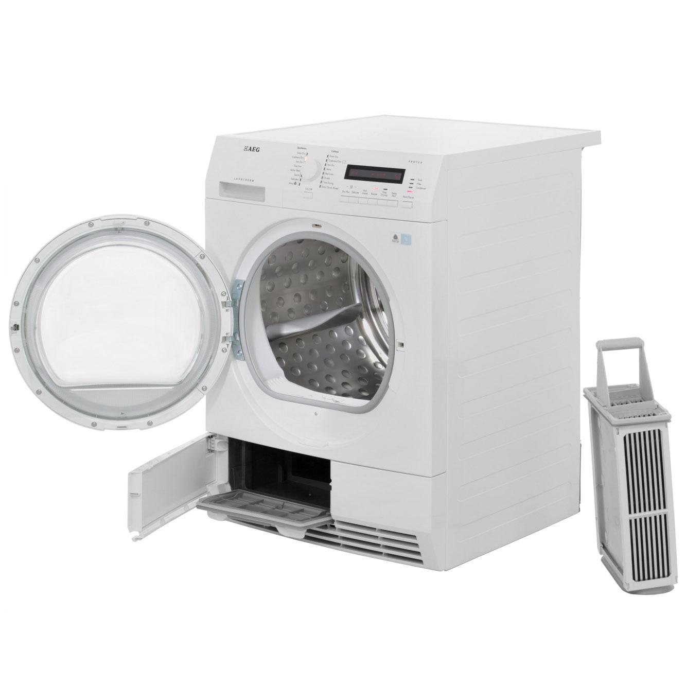 Tumble Dryers Espanol ~ Tumble dryer condenser troubleshooting domex