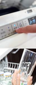 Energy Efficiency - Domex Ltd
