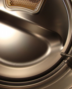 Heat Pump Technology - Domex Ltd