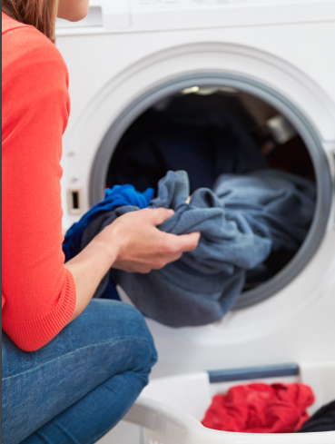 Tumble Dryer Condenser Troubleshooting - Domex Ltd