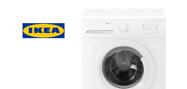 Ikea Tumble Dryer Repair Amp Installation In London Domex Ltd