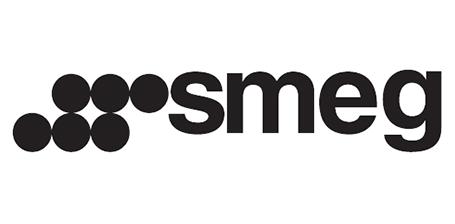 Smeg Appliance Repairs - Domex Ltd